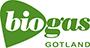 Biogas Gotland
